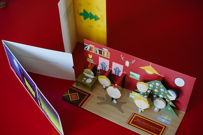 weihnachtsgr e druckpress gmbh. Black Bedroom Furniture Sets. Home Design Ideas